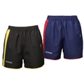 Donic Chilly - Table Tennis Shorts