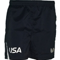 Butterfly USA Team Shorts