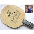 Yasaka Ma Lin Carbon Penhold - OFF Table Tennis Blade