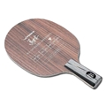 Yasaka Ma Lin Extra Offensive Penhold - OFF Table Tennis Blade