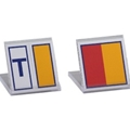 TSP Umpire Cards - Table Tennis Tournament Umpire Tool
