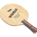 TSP Barricio FL - OFF Table Tennis Blade