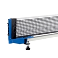 JOOLA Outdoor - Ping Pong Table Net
