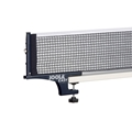 JOOLA Easy - Ping Pong Table Net