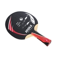 JOOLA Wing Passion Fast Shakehand - OFF Table Tennis Blade