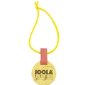 JOOLA Miniature Racket - Table Tennis Racket