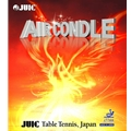 Air Condle