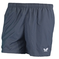 Butterfly Chi Shorts