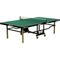Butterfly Nippon Rollaway Table