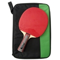 JOOLA Falcon Set - Ping Pong Racket