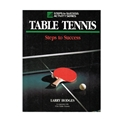 JOOLA Table Tennis: Steps to Success