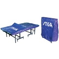 Stiga Table Cover