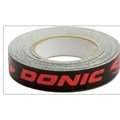 Donic Edge Tape for 10 bats