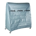 Stiga Indoor/Outdoor Table Cover