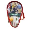 JOOLA Spirit Set - Ping Pong Racket