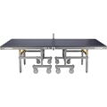 Xiom T5 - Professional Table Tennis Table