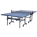JOOLA Tour 1500 - Ping Pong Table