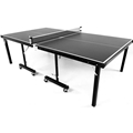 Easy Assembly Table Tennis Table