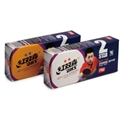 DHS 2-Star 40+  - Table Tennis Balls