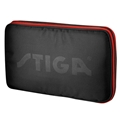 Stiga Image Single Rectangular Case