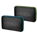 Stiga Image Double Rectangular Case