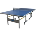 JOOLA Pro Outdoor - Ping Pong Table
