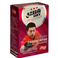 DHS 3-Star 40+  - Table Tennis Balls