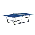 JOOLA City Outdoor Table Tennis Table