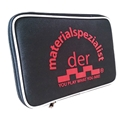 der-materialspezialist - Bat Cover
