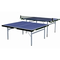 JOOLA Variant - Ping Pong Table