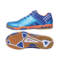 Xiom LoganTable Tennis Shoe  - Size 11.5 Only