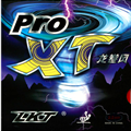 LKT Pro TX Table Tennis Rubber Topsheet