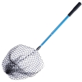 JOOLA iPong Telescoping Pickup Net - Table Tennis Ball Collector