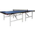Table Tennis Table Rental