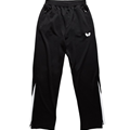 Butterfly Kido Table Tennis Tracksuit - Track Pants