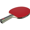 Killerspin JET400 - Table Tennis Paddle
