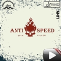 Anti-Speed