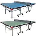 Butterfly Easifold Deluxe 22 - Table Tennis Table