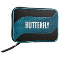 Butterfly Melowa Tour Table Tennis Case
