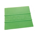 JOOLA Glue Sheet Applicator -Table Tennis Glue Sheet