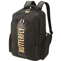Butterfly Stanfly Rucksack Gold - Table Tennis Backpack