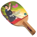 Butterfly Nakama P-1 - Japanese Penhold Table Tennis Racket