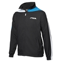 Stiga Ocean Table Tennis Track Top