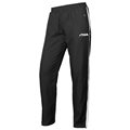 Stiga Ocean Table Tennis Track Pants