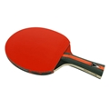 XIOM 3.0S - Modern Fast High Spin Table Tennis Racket