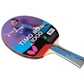 Butterfly Timo Boll 1000 Pre-Assembled Table Tennis Racket