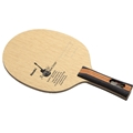 Nittaku Acoustic Carbon Inner - Offensive Table Tennis Blade