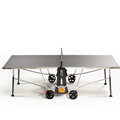 Cornilleau 25S Crossover Outdoor - Ping Pong Table