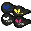 Butterfly Logo Shaped Paddle Case