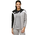 Butterfly Yao Lady Table Tennis Tracksuit - Jacket Top